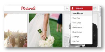 Como otimizar o seu perfil no Pinterest2