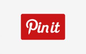 Marketing de Sucesso no Pinterest