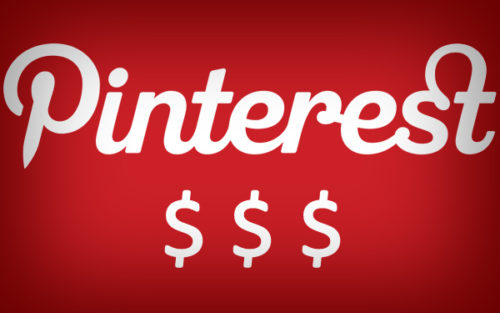 Marketing de Sucesso no Pinterest
